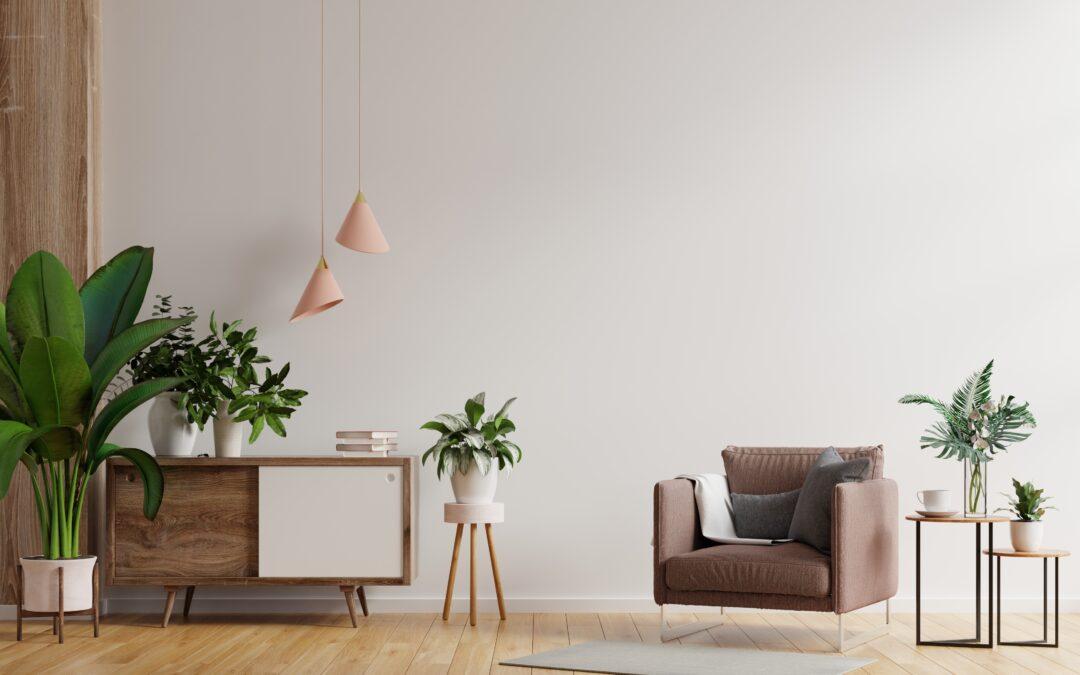 On Design Style: Minimalist Design